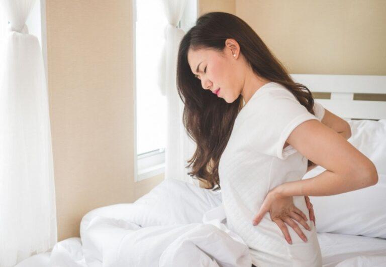 Cara Mengetahui Ciri-ciri Penyakit Batu Ginjal 1