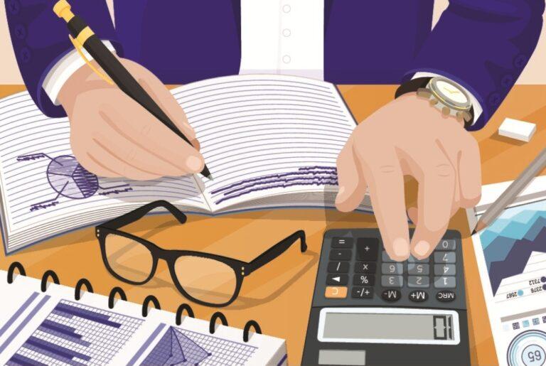 Cara Menentukan Budget Marketing Bisnis dengan Pendekatan Bottom-Up 1