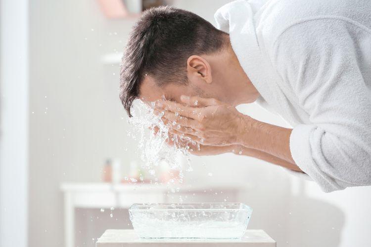 5 Cara Mengatasi Alergi Skincare Pada Wajah, Jangan Sampai Salah Langkah ya 3