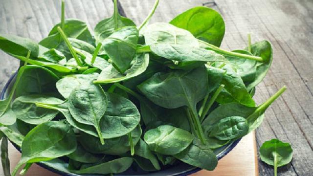 5 Makanan dan Minuman Penyebab Batu Ginjal, Tetap Harus Berhati - hati ya 3