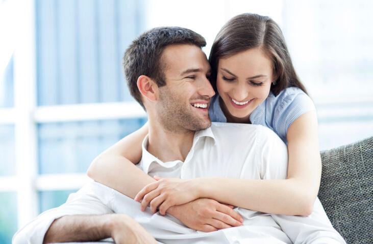 5 Kesalahan Yang Paling Sering Dilakukan Oleh Pasangan Yang Baru Jadian 3