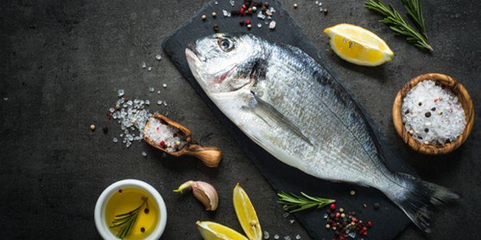 Tips Menghilangkan Bau Lumpur Pada Ikan, Biar Semakin Nikmat Untuk Menyantapnya 3