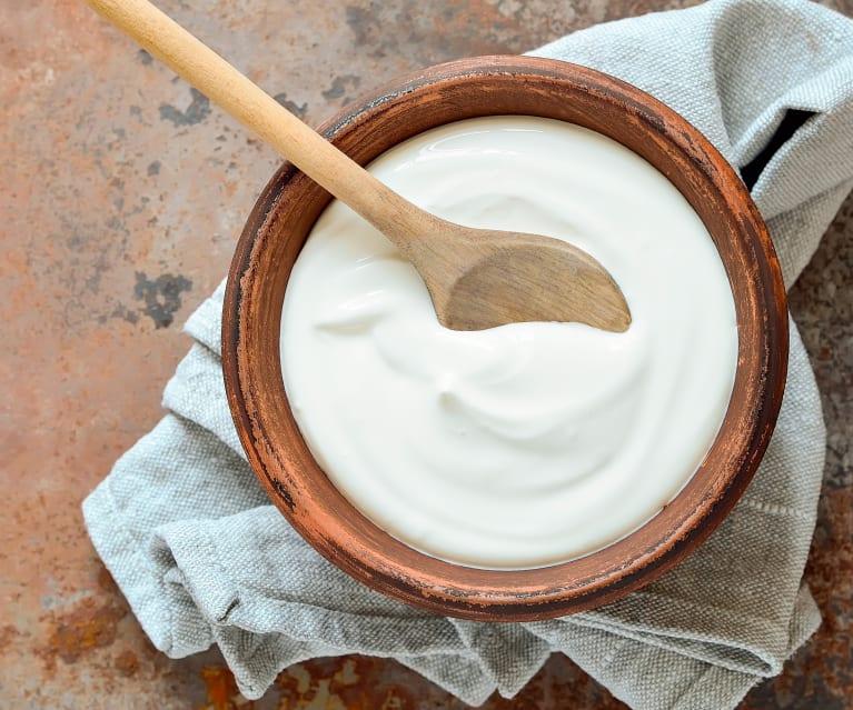5 Makanan Terbaik & Cocok Untuk Sarapan Pagi, Selain Nasi & Roti 3