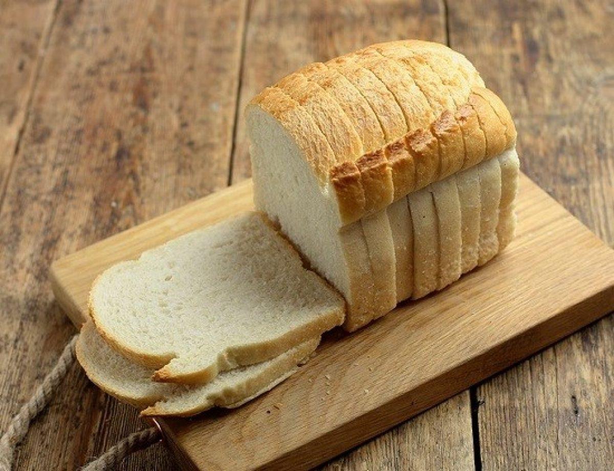 7 Makanan Yang Bisa Mempercepat Proses Penuaan Dini, Ada Makanan Yang Sering Kamu Konsumsi Loh 3