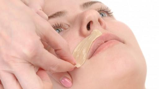 5 Hal Tentang Facial Treatment Yang Harus Kamu Hindari Setelah Melakukan Perawatan 4
