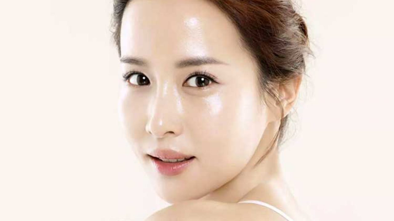 5 Manfaat Daun Mint Untuk Kecantikan Kulit, Bisa Bikin Cerah dan Glowing 4