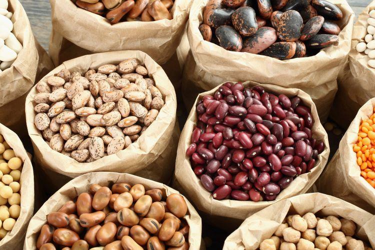 5 Makanan dan Minuman Penyebab Batu Ginjal, Tetap Harus Berhati - hati ya 4