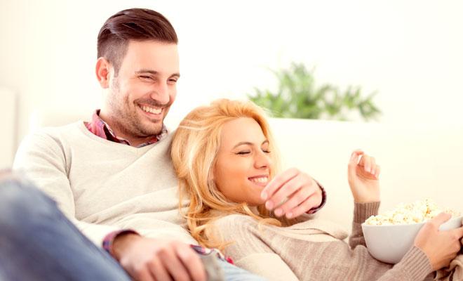 5 Kesalahan Yang Paling Sering Dilakukan Oleh Pasangan Yang Baru Jadian 4