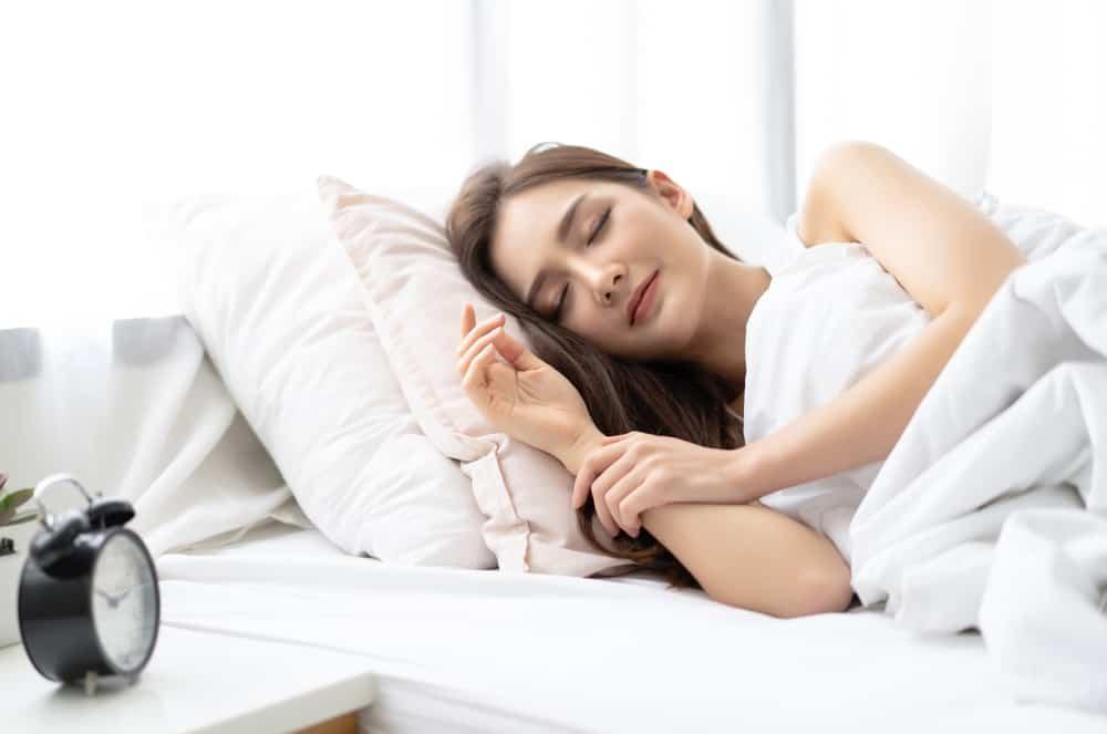 5 Tips Agar Tidur Siangmu Lebih Nyaman dan Berkualitas 4