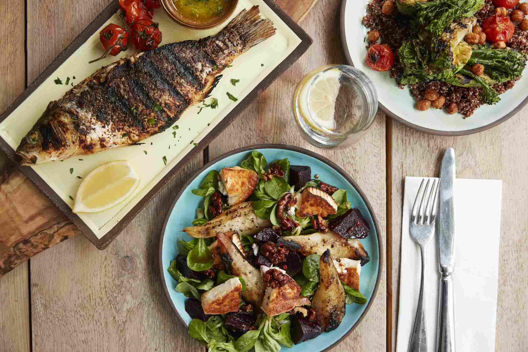 5 Jenis Diet Yang Akan Jadi Populer di Tahun 2020, Apa Saja ? 4