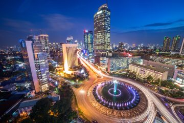 6 Tempat Liburan di Jakarta yang Menarik untuk Dijelajahi 2