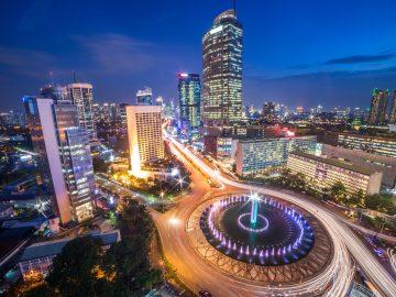 6 Tempat Liburan di Jakarta yang Menarik untuk Dijelajahi 9