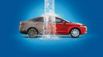 Inilah Cara Mencuci Mobil yang Benar 30