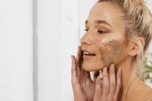5 Hal Tentang Facial Treatment Yang Harus Kamu Hindari Setelah Melakukan Perawatan 5
