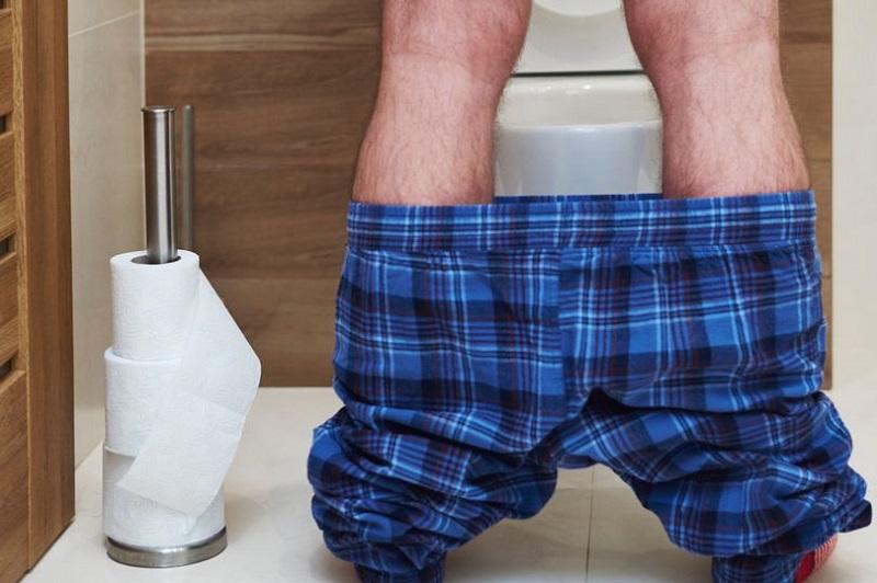 5 Tanda Infeksi Saluran Kemih, Sudah Tahukah Kamu ? 5