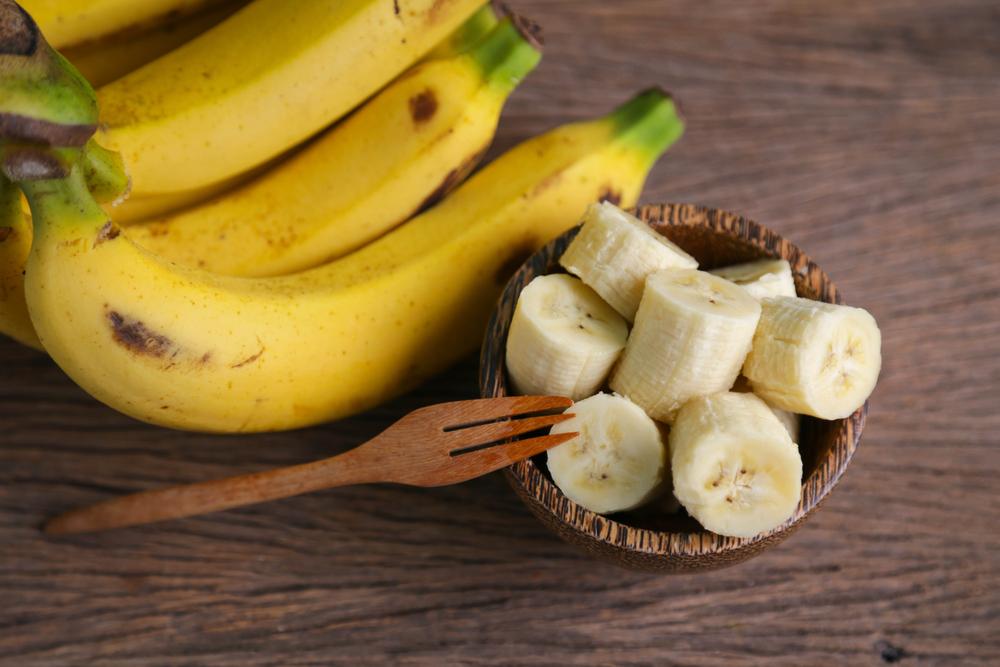 5 Makanan Terbaik & Cocok Untuk Sarapan Pagi, Selain Nasi & Roti 5