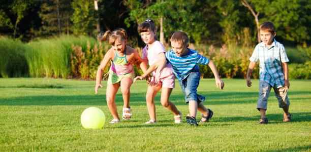 Yuk Kenali Tahapan Pertumbuhan Kembang Anak Dari Usia 2 - 3 Tahun 3