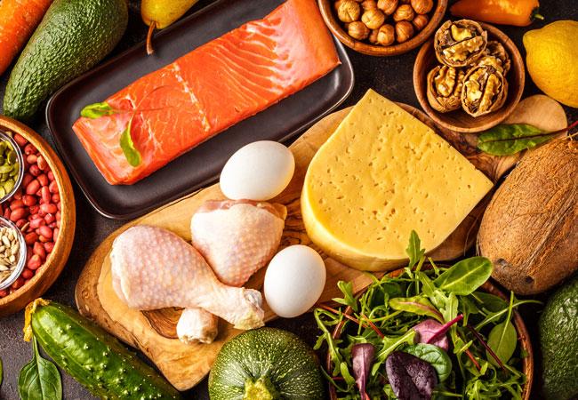 5 Jenis Diet Yang Akan Jadi Populer di Tahun 2020, Apa Saja ? 5