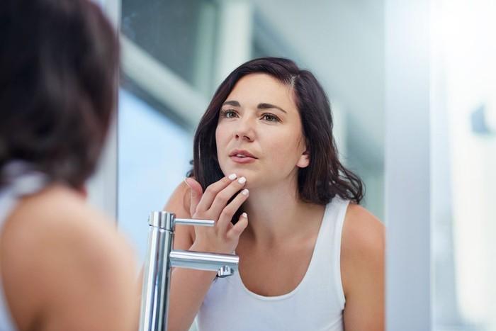 5 Cara Mengatasi Alergi Skincare Pada Wajah, Jangan Sampai Salah Langkah ya 5