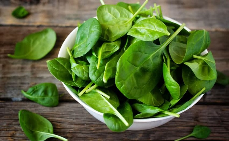 5 Makanan Penambah Daya Tahan Tubuh Agar Tidak Mudah Terserang Penyakit 5