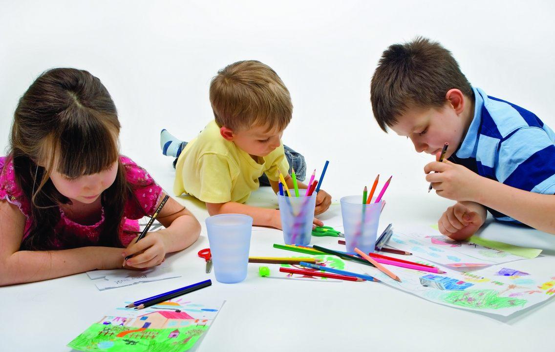 5 Kebiasaan Buruk Yang Bisa Membuat Anak Menjadi Pemalas, Jangan Diabaikan ya 5