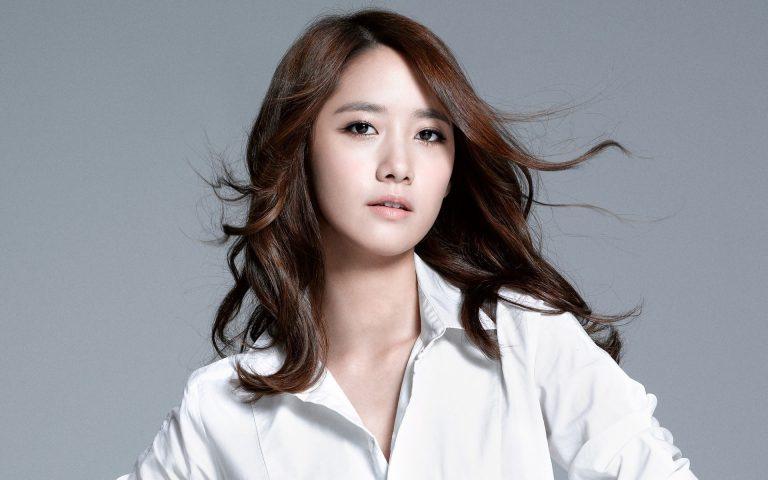 Inilah Idol KPOP yang Masuk Daftar 100 Wanita Tercantik di Dunia 1