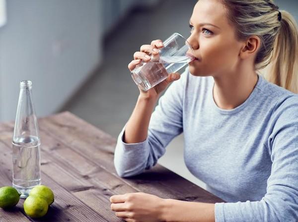 5 Tips Agar Selalu Sehat dan Terhindar Dari Wabah Penyakit 6