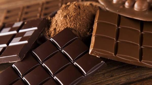 5 Makanan dan Minuman Penyebab Batu Ginjal, Tetap Harus Berhati - hati ya 6