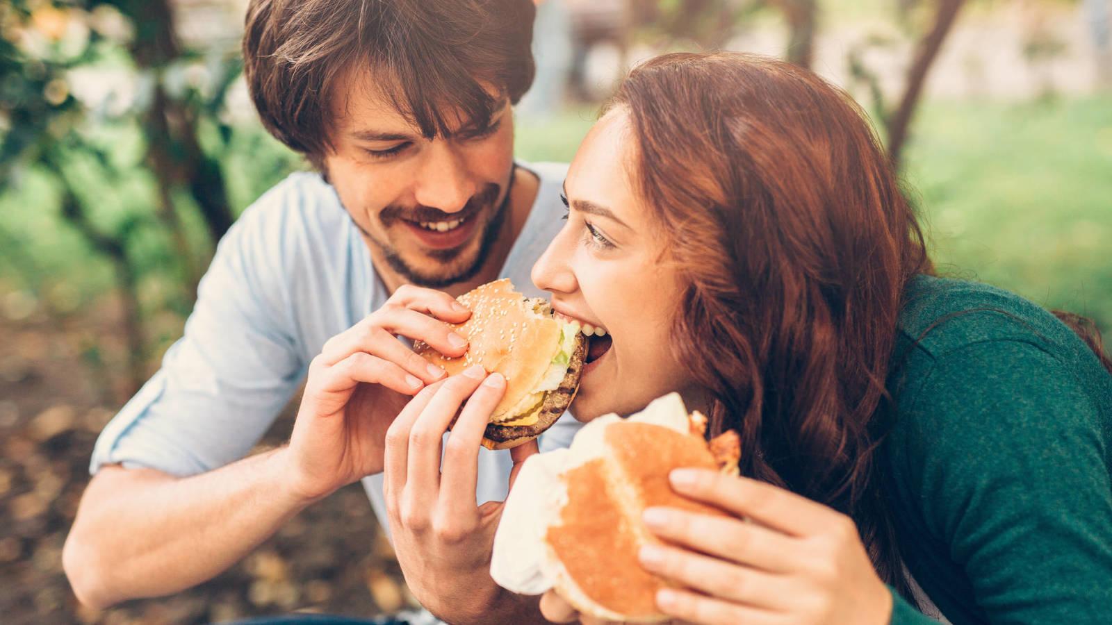 5 Kesalahan Yang Paling Sering Dilakukan Oleh Pasangan Yang Baru Jadian 6