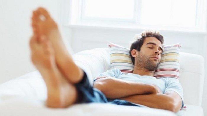 5 Tips Agar Tidur Siangmu Lebih Nyaman dan Berkualitas 6