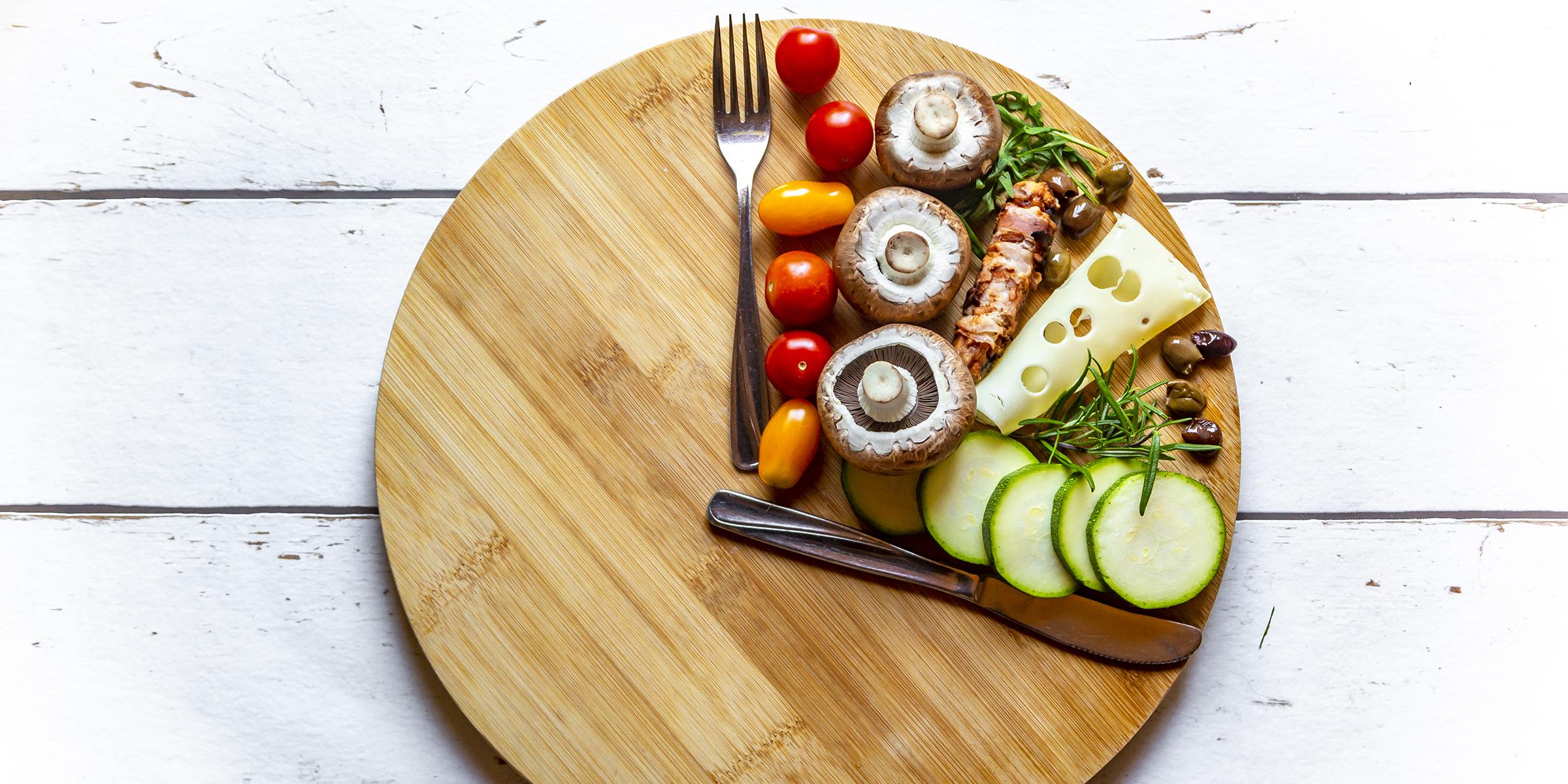 5 Jenis Diet Yang Akan Jadi Populer di Tahun 2020, Apa Saja ? 6
