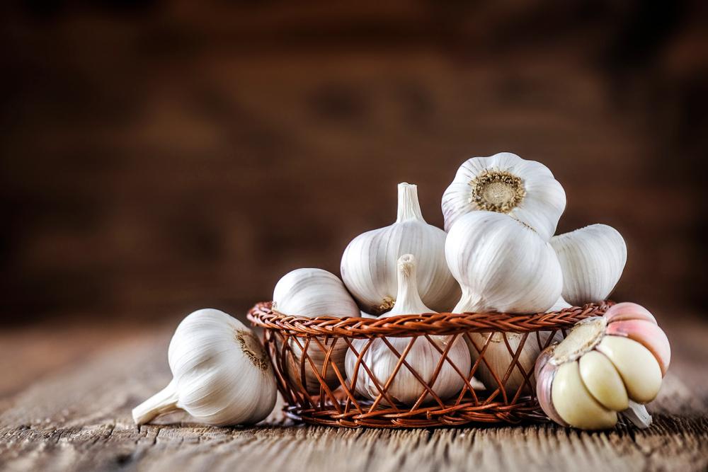 5 Makanan Penambah Daya Tahan Tubuh Agar Tidak Mudah Terserang Penyakit 6