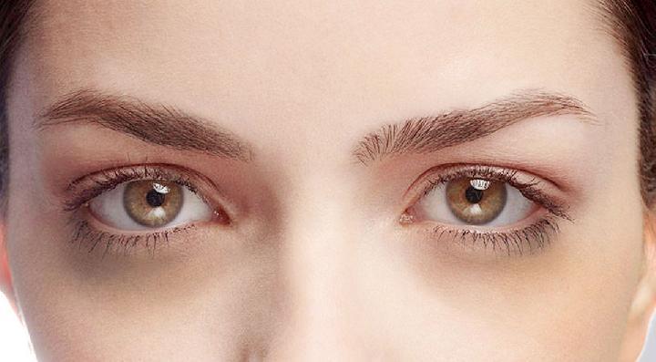 5 Manfaat Daun Mint Untuk Kecantikan Kulit, Bisa Bikin Cerah dan Glowing 6