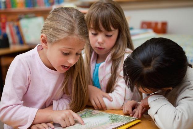 5 Kebiasaan Buruk Yang Bisa Membuat Anak Menjadi Pemalas, Jangan Diabaikan ya 6