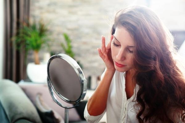 5 Cara Mengatasi Alergi Skincare Pada Wajah, Jangan Sampai Salah Langkah ya 6