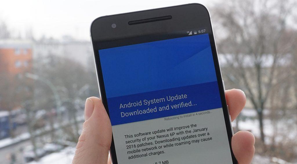 6 Cara Memaksimalkan Kinerja Smartphone Android 3
