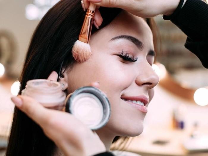5 Hal Tentang Facial Treatment Yang Harus Kamu Hindari Setelah Melakukan Perawatan 6