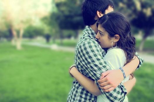 5 Hal Yang Dijamin Buat Pacar Selalu Bilang Kangen, Cobain Yuk 6