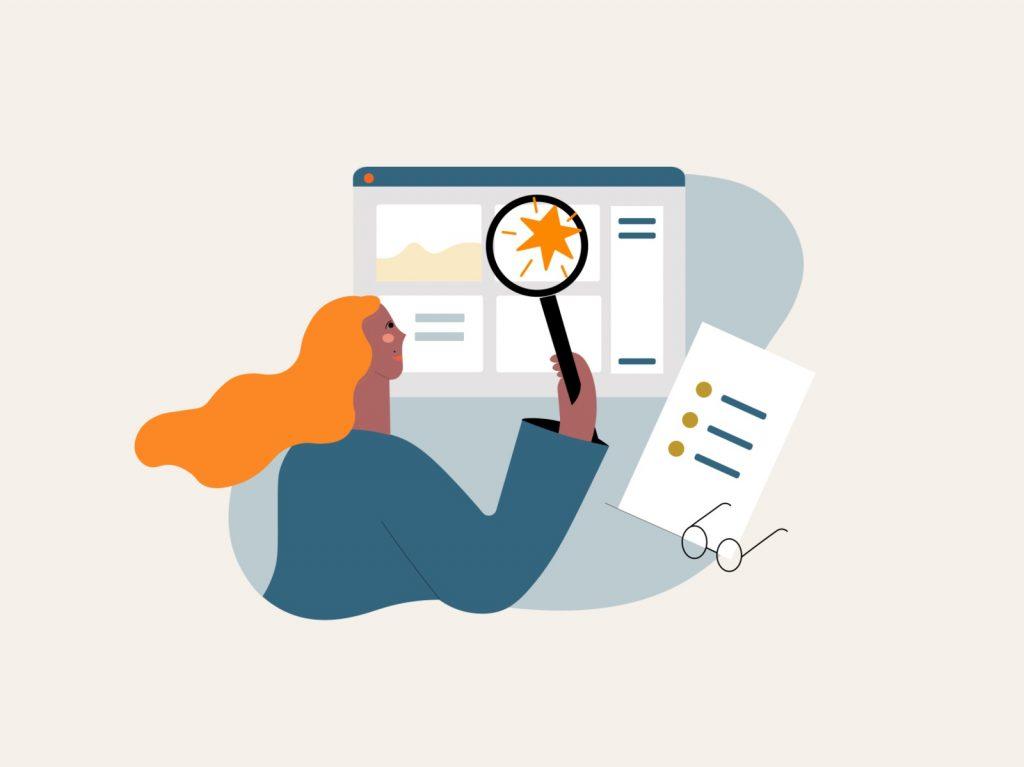 Cara Menentukan Budget Marketing Bisnis dengan Pendekatan Bottom-Up 4