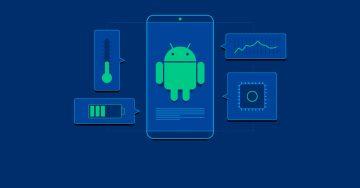 6 Cara Memaksimalkan Kinerja Smartphone Android 19