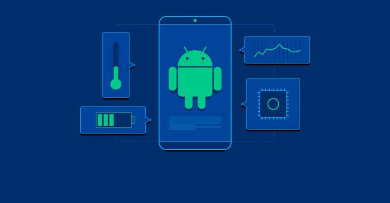 6 Cara Memaksimalkan Kinerja Smartphone Android 1
