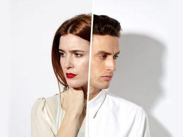 Persamaan & Perbedaan Perawatan Wajah pada Lelaki & Wanita 10