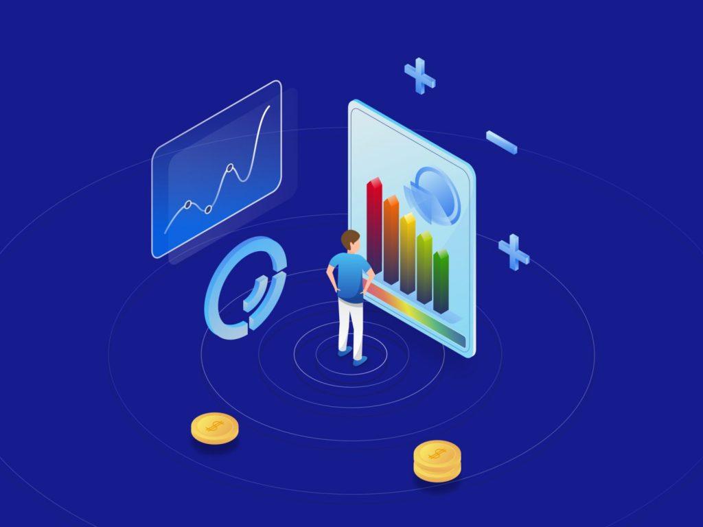 Cara Menentukan Budget Marketing Bisnis dengan Pendekatan Bottom-Up 8