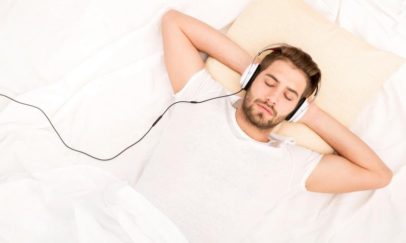 5 Tips Agar Tidur Siangmu Lebih Nyaman dan Berkualitas 7