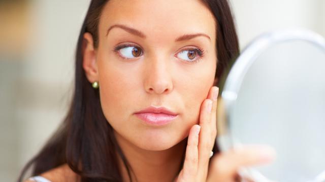 5 Hal Tentang Facial Treatment Yang Harus Kamu Hindari Setelah Melakukan Perawatan 7