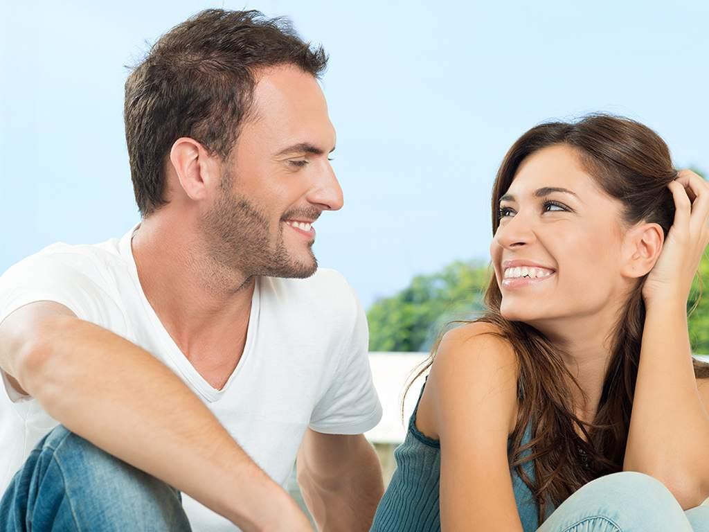5 Kesalahan Yang Paling Sering Dilakukan Oleh Pasangan Yang Baru Jadian 7