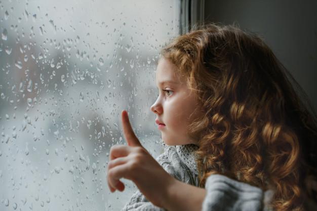5 Kebiasaan Buruk Yang Bisa Membuat Anak Menjadi Pemalas, Jangan Diabaikan ya 7