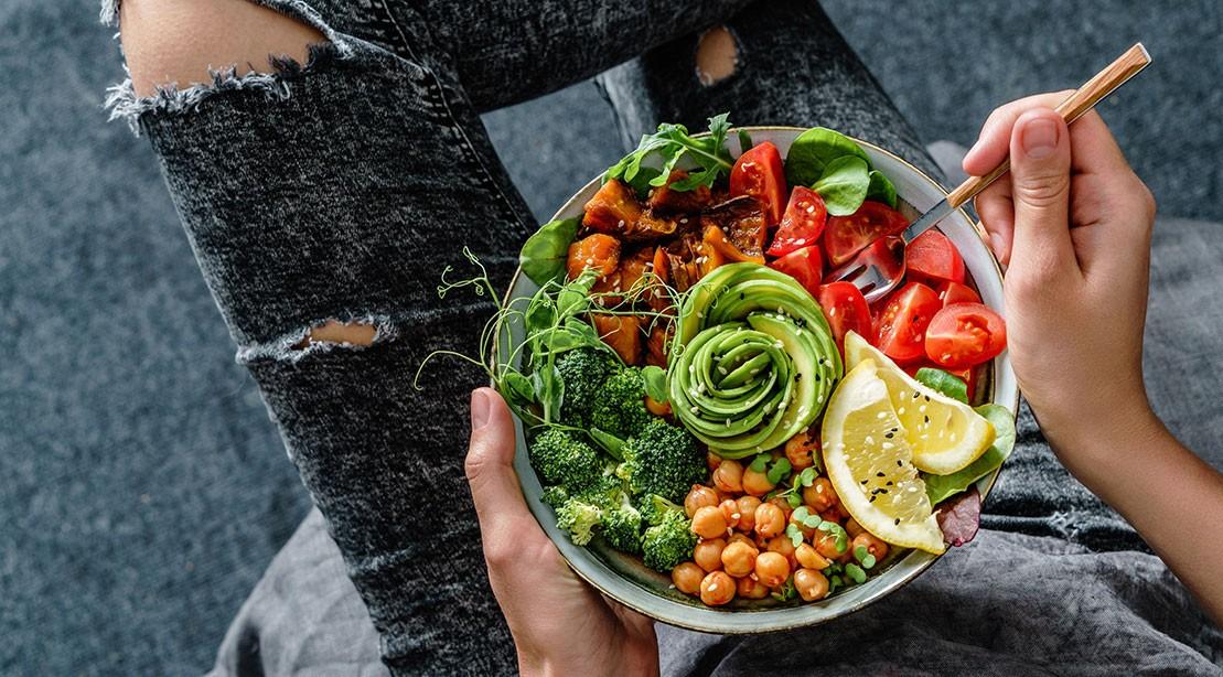 5 Jenis Diet Yang Akan Jadi Populer di Tahun 2020, Apa Saja ? 7