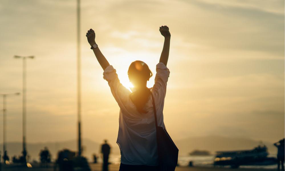 Bagi Kamu yang Patah Hati, Inilah 5 Saran Ampuh Untuk Move On Dari Mantan 4