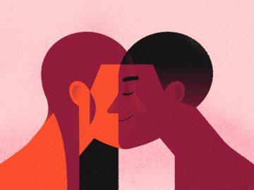 Kisah Cinta Nggak Beres-beres? Mungkin Kamu Mencintai Orang yang Salah! 1